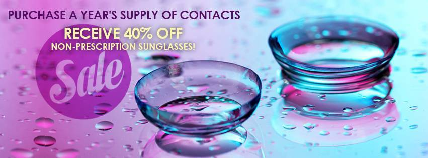 contact lenses cheap on sale palo alto