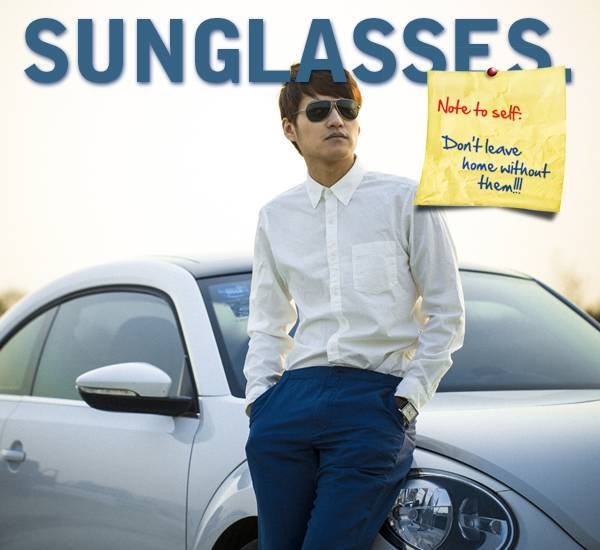 sunglass-men-info-interstitial